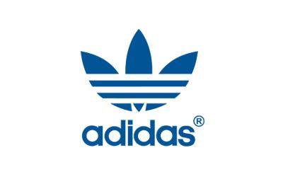 Adidas Hellas S.A.