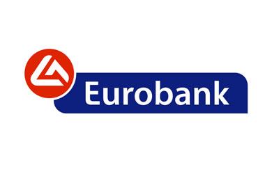 Όμιλος Eurobank