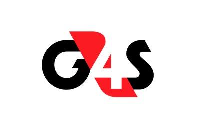 G4S - Κορυφαία εταιρεία ασφάλειας