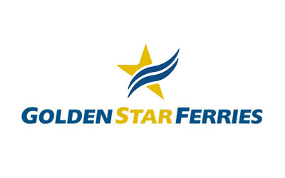 Golden Star Ferries Maritime Company