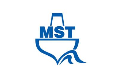 Ναυτιλιακή Εταιρεία - MEADWAY SHIPPING & TRADING