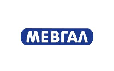 Εταιρία παραγωγής γαλακτομικών προιόντων ΜΕΒΓΑΛ