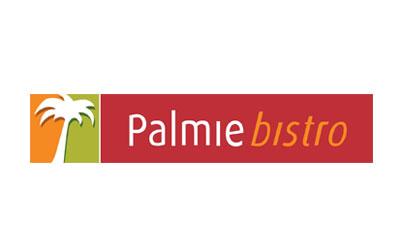 Όμιλος εστιατορίων PALMIE BISTRO