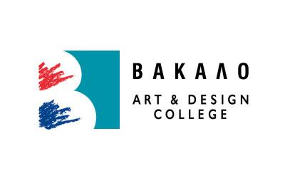 Βακαλό Art & Design