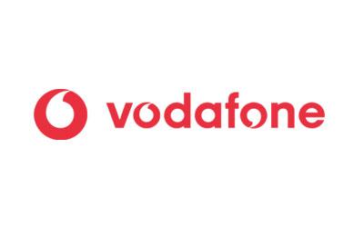 Κινητή τηλεφωνία Vodafone