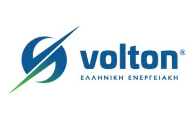 Volton Ελληνική Ενεργειακή Α.Ε.