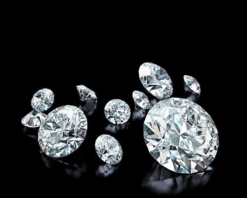 .diamonds