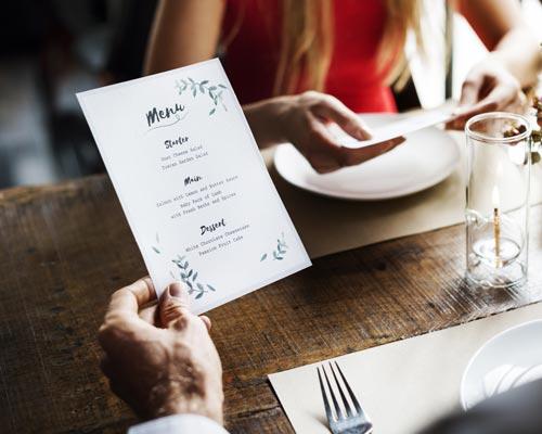 .menu