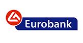 Εurobank