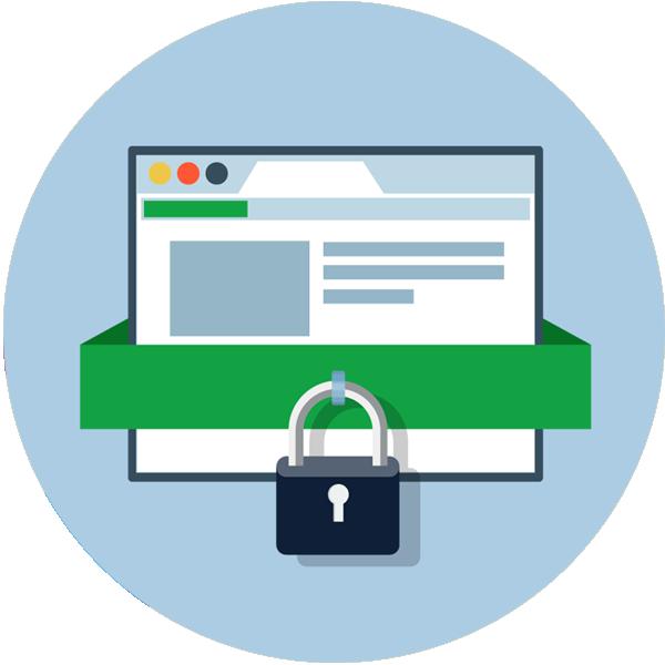 Περισσότερα προνόμια των EV SSL