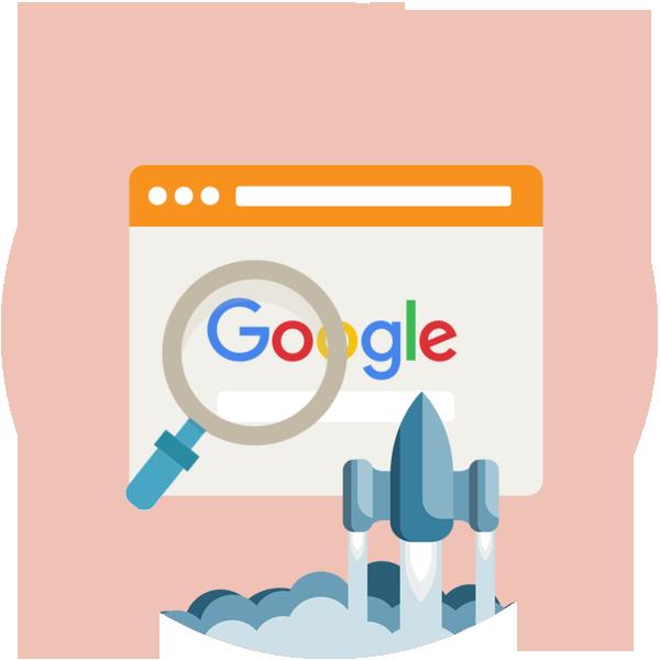 Βελτίωσε τη θέση σου στην Google