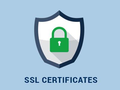 Τί είναι ένα SSL Πιστοποιητικό;