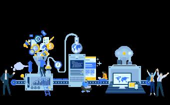 Δυνατότητες και πλεονεκτήματα του Sitebuilder
