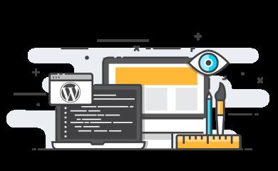 Δυνατότητες και πλεονεκτήματα του WordPress
